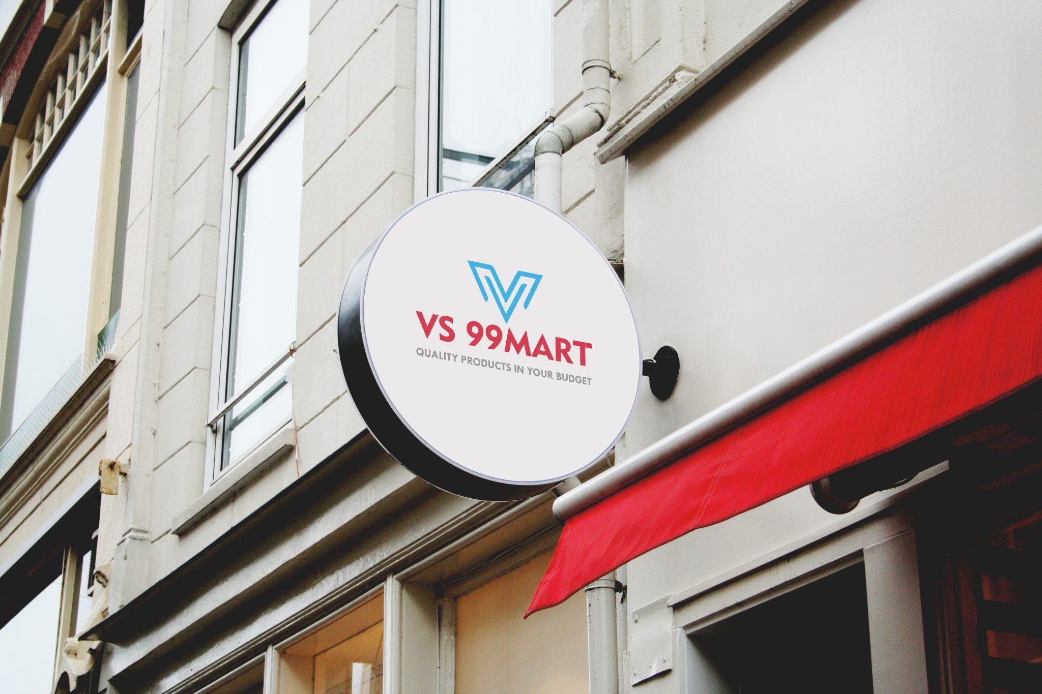 VS99MART